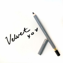 Velour Eye Pencil