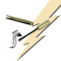 Flash Lash! Volumising Mascara