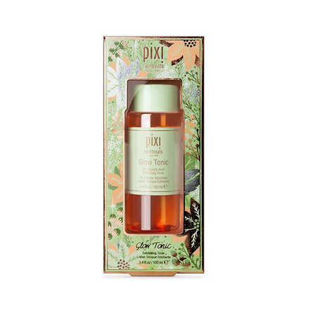 Pixi Glow Tonic Holiday Edition