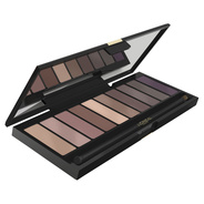 Colour Riche La Palette - Nude Rose