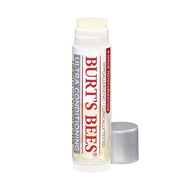Ultra Conditioning Lip Balm