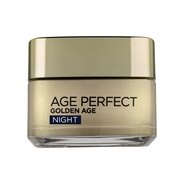 Golden Age Re-Densifying Night Cream