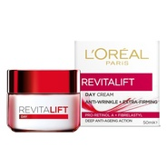 Revitalift Day Cream 50mL