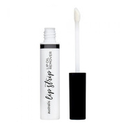 Lip Strip Lip Oil Remover