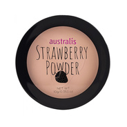Strawberry Powder