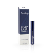 RevitaLash Advanced 1ml (6 Week Supply)