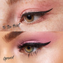 The Quick Flick Winged Eyeliner Stamp - To The Point