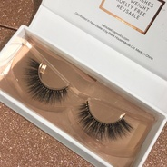 Faux Mink Lashes - In a Daydream