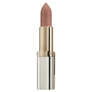 Colour Riche Lip Colour - 641 Beige Boudoir