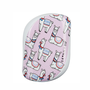 Tangle Teezer Skinnydip Lovely Llama Compact