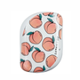 Tangle Teezer Skinnydip Cheeky Peach 