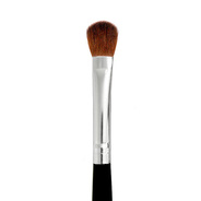 Eyeshadow Shader Brush