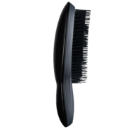 Tangle Teezer - The Ultimate Finishing Brush - Black