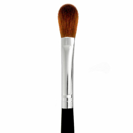 Carousel Cosmetics Eyeshadow Blender Brush