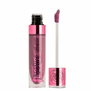 Rebel Rose MegaLast Liquid Catsuit High-Shine Liquid Lipstick - Bud Romance