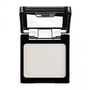 Color Icon Eyeshadow Single - Sugar