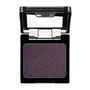 Color Icon Eyeshadow Single - Mesmerized
