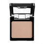 Color Icon Eyeshadow Single - Brulee