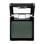Color Icon Eyeshadow Single - Envy