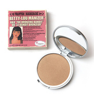 Manizer Highlighter - Betty-Lou Manizer