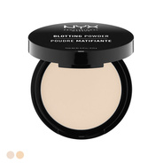 NYX Professional Makeup Blotting Powder
