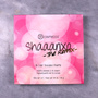 xoBeauty BH Cosmetics - Shaaanxo The Remix - 18 Color Shadow Palette