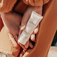 Essential Skin Perfecting Moisturiser with SPF15