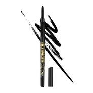 Ultimate Auto Eyeliner - Ultimate Black
