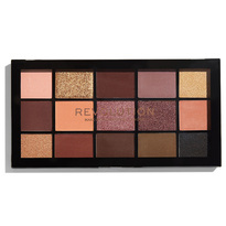Re-Loaded Palette - Velvet Rose