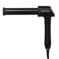 EasyCurl Curling Iron