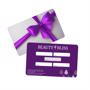 Beauty Bliss Gift Voucher
