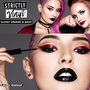 NYX Professional Makeup Strictly Vinyl Liner