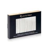 Bamboo Cleansing Cloth Gift Set