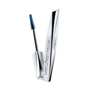 L'Oréal Paris - False Lash Architect 4D Black