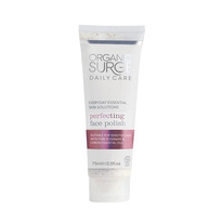 Skin Perfecting Polish
