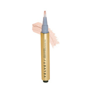 Abracadabra Under Eye Brightening Pen