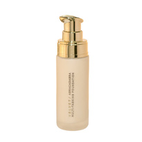 Abracadabra Multi-Tasking Foundation