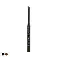 Maybelline Master Liner Creamy Pencil
