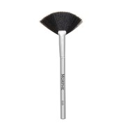 Morphe G23 - Soft Fan Brush