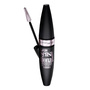 Lash Sensational Luscious Mascara - 704 Very Black Waterproof