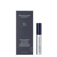RevitaBrow® Advanced 1.5ml (8 Week Supply)