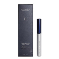 RevitaBrow Advanced 3mL (4 Month supply)