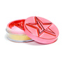Jeffree Star Cosmetics Magic Star Setting Powder - Banana