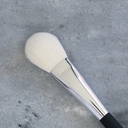 Small Face Brush
