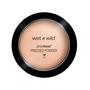 Photo Focus Pressed Powder - Neutral Beige