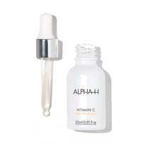 Vitamin C Serum with Grape Seed
