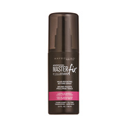 Master Fix Setting Spray