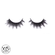 """Illusion"" Faux Mink Lashes"