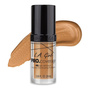 Pro Coverage Foundation - Nude Beige