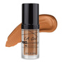 Pro Coverage Foundation - Sand